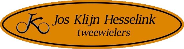 Jos Klijn Hesselink Tweewielers